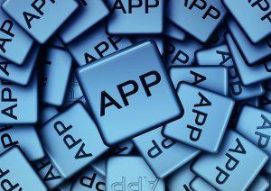 A importância de ter um aplicativo