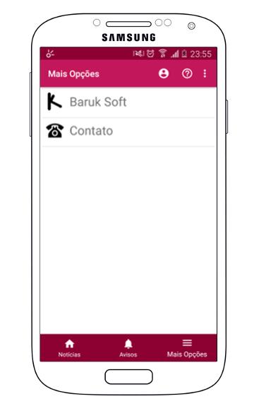 app baruk soft