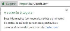 baruk-soft-https-site-seguro