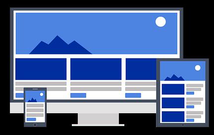criação de sites baruk soft aracaju