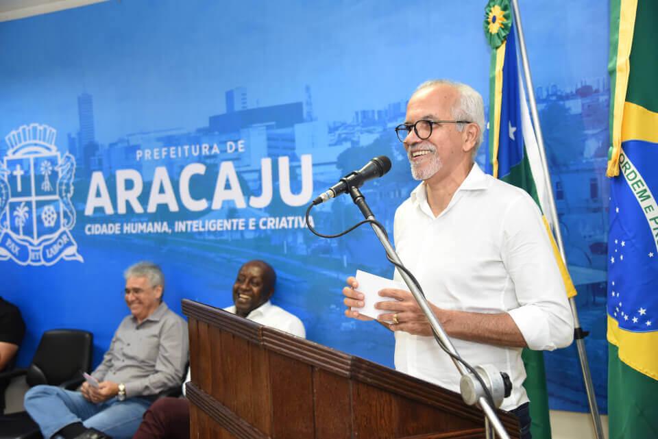 lancamento_recadastramento_100_online_prefeito_edvaldo_nogueira