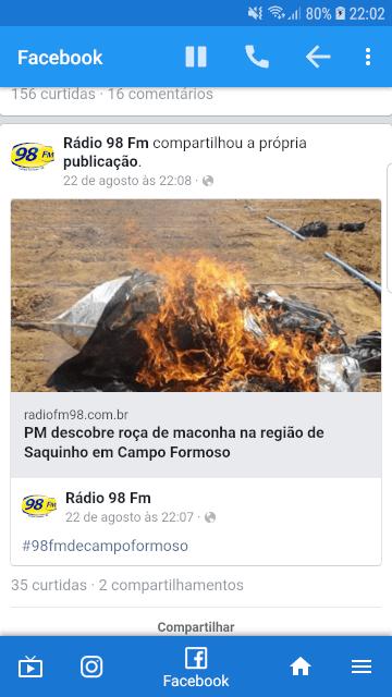 app-radio-98-fm-campo-formoso-07