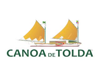 MARCAS_CANOA-DE-TOLDA