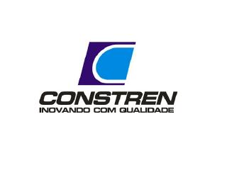 MARCAS_CONSTREN