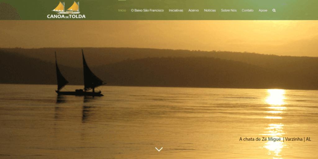 imagem-capa-Canoa-de-Tolda-1200×600