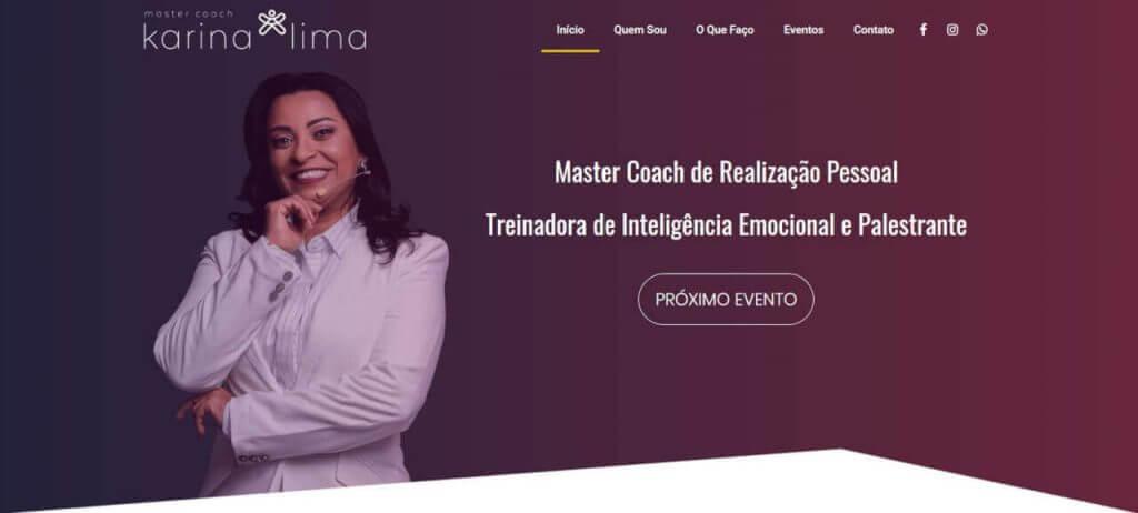 imagem-capa-site-karina-lima-master-coach