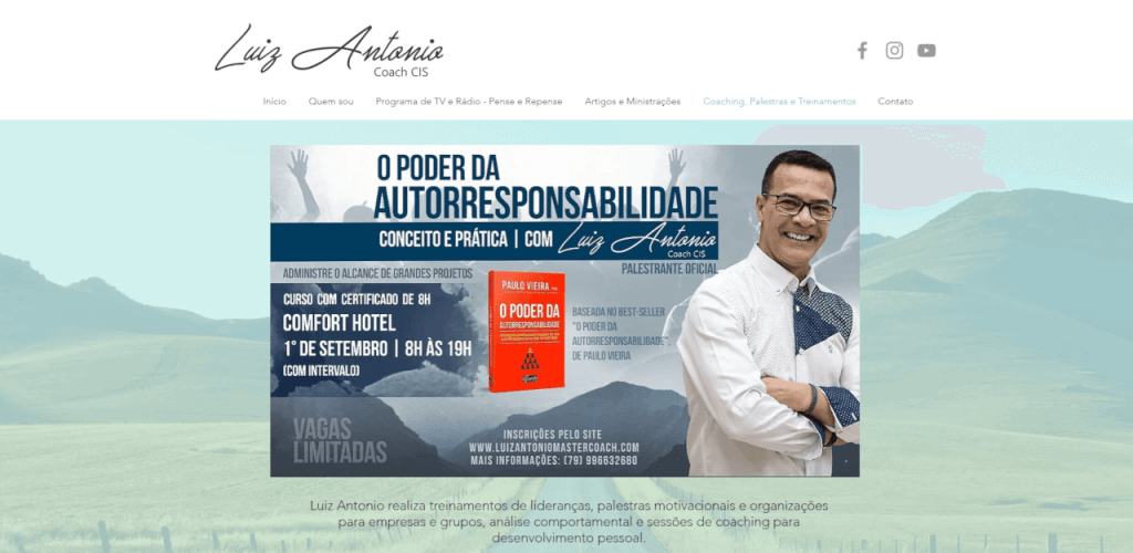 pagina_inscricao_curso_luiz_antonio_coach-slide