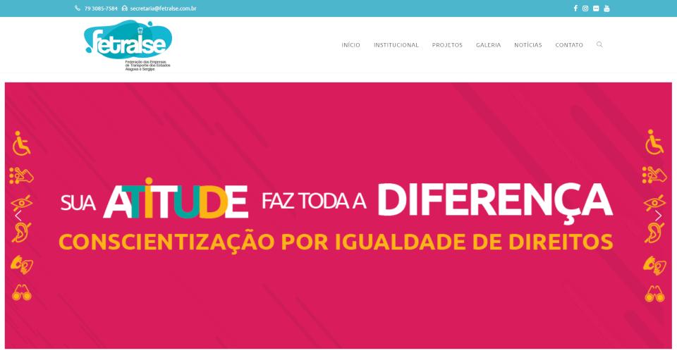 site-fetralse-parceria-empreendex-capa