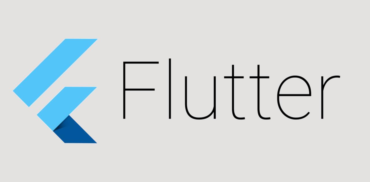 Desenvolvimento de aplicativos híbridos com o Flutter