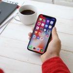 7 motivos para criar um aplicativo para o seu negócio