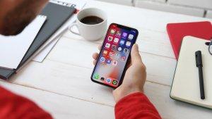 7 motivos motivos para criar um aplicativo para o seu negócio