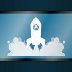 7 motivos por que trabalhamos com o WordPress na criação de sites