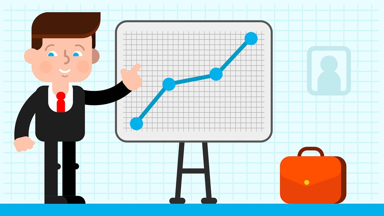 Qual a importância do site na sua estratégia de Marketing Digital?