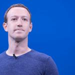 Instagram e Facebook permitirão que usuários desativem anúncios políticos