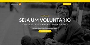 projeto solidarios se capa