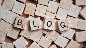 Ter um Blog – Apresento 7 motivos para você ter um