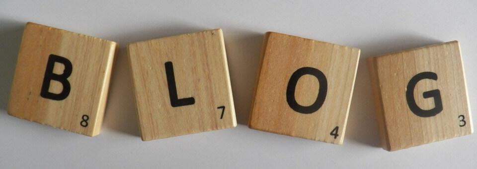 Ter um Blog - Apresento 7 motivos para voce ter um baruk soft