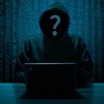 Como testar a segurança de um site wordpress usando serviços online?