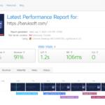 Como testar a velocidade do site? conheça 5 serviços grátis