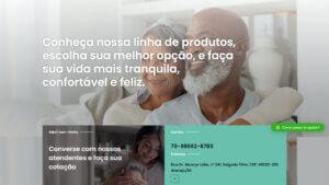 site allurecorretoradeseguros portfolio baruk soft site modelo