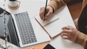 Read more about the article Aprenda a realizar um diagnóstico do seu site WordPress